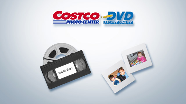 Dvd Walmart Digital Media Transfer